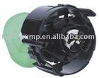 fuel pump assembly BOSCH 0580 314 071 / BMW 16141179119