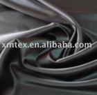 Silk Stretch Satin