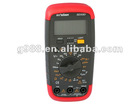 digital multimeter SD_33D suoer