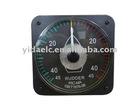 Rudder angle indicator [ Voltage sensor type ] 45C(+/-5V)