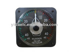 Rudder angle indicator [ Voltage sensor type ] 45C(+/-5V)