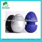 tumbler mini bluetooth speaker