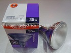 osram metal halide lamp HCI-PAR 30 70w 40D 930