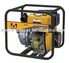 Diesel irrigation water pumps sale