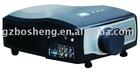 HDMI 3d LCD digital Projector HD-338