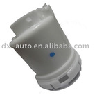 gasoline filter for toyota corolla