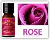 2012 newest pure,healthy,aromatherapy essential oil