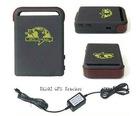 Mini GPS GSM Tracker TK102 , GPS Personal Tracker