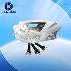 Hot Portable 1 Mhz Ultrasonic Beauty Equipment Body Slimming Machine KM-F608