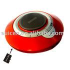 SX-556 pocket speaker