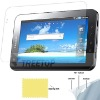 Screen protector for Samsung tab p1000, for samsung p1000