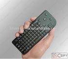 Economic Wireless Keyboard