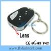 SC-15 Car Key camera