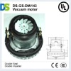 DS-GS-DW143 vacuum cleaner motor
