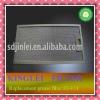 kitchen hood filter(FE-011)