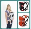 high-quality baby carrier