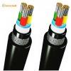 screened marine power cable (HEPR insulation)