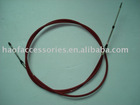33C marine cable yacht cable ship engine cable