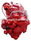 Dongfeng Heavy truck diesel engine