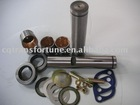 King Pin Kit for cars