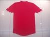 Sport T-Shirt Tb-8114b