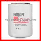 fleetguard filter lf3345 cummins 4BT oil filter 3908616