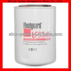 fleetguard filter lf3345 cummins 4BT oil filter 3908616
