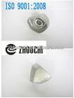 Aluminium die casting a380(ISO9001:2008)