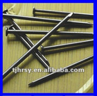 Common Wire Nail Low Price
