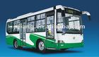 8m - 8.9m City Bus for sale