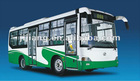 8m - 8.9m City Bus for sale