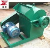 compound fertilizer raw material crusher