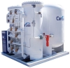 Air Separation Unit