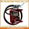 12v Diesel Transfer Pump 155W,DC12V/24V,diesel fuel transfer pump,liquid transfer pump