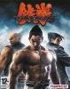 Tekken 6 game board