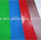 PVC Tarpaulin waterproof tarp for diving bag