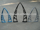 customized color canopy bracket,cool style!!!