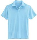 2012 Men's Short Sleeve T-shirt