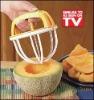 Melon Cutter HH5404