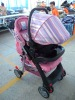 Baby Stroller BS-F04