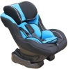 Baby Car Seat Child car seat convertible car seatfor Group 0+1 New Model!!