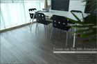 12mm Q7 Series Standard Finish Laminate Flooring 95599-1