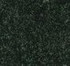 Granite tile 3781