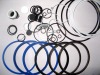 Hydraulic seal and seal kits for hydraulic hammer,excavator ,etc .