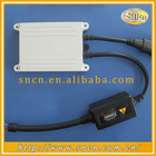 2012 WHOLESALE 55W HID XENON BALLAST high quality