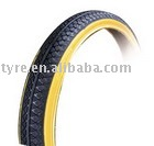 Tanco Bike Tyre the best bicycle