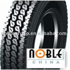 all-steel radial truck and bus tyre 385/65R22.5
