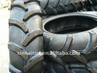 irrigate tire 11.2-24 14.9-24 R1 pattern