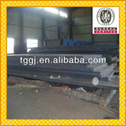 High Pressure container plate