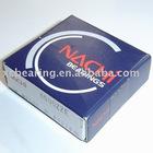 NACHI Bearing